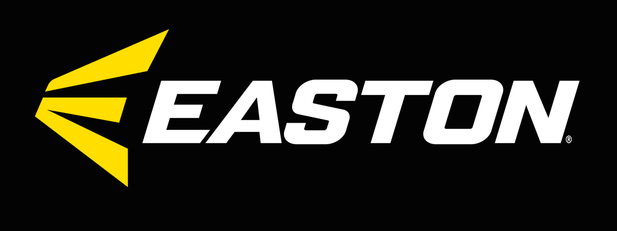 Header_Easton