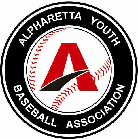 Georgia Bombers Baseball Partners with AYBA