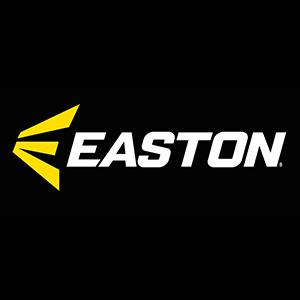best Easton Baseball Bats