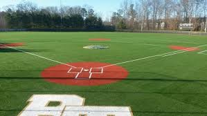 Bombers 15U-17U Practice Facility For 2015-2016