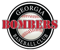 Bombers Announce 17U Coaching Staff for 2015-2016