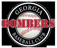 Georgia Bombers Baseball