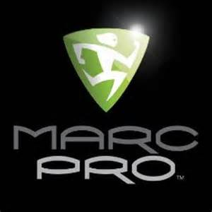 MarcPro_Logo