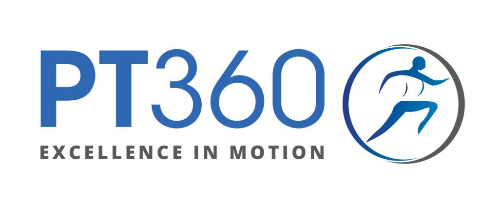 pt360-logo-horizontal-color_final