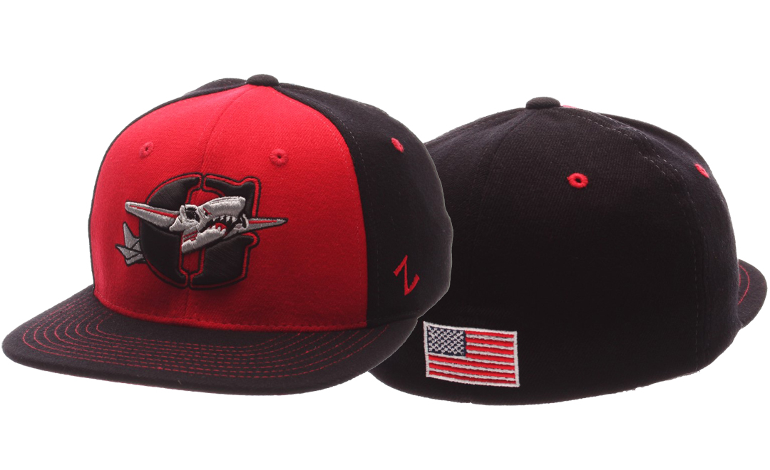Last Chance To Order Bombers Triple Crown US Club Nationals Hats