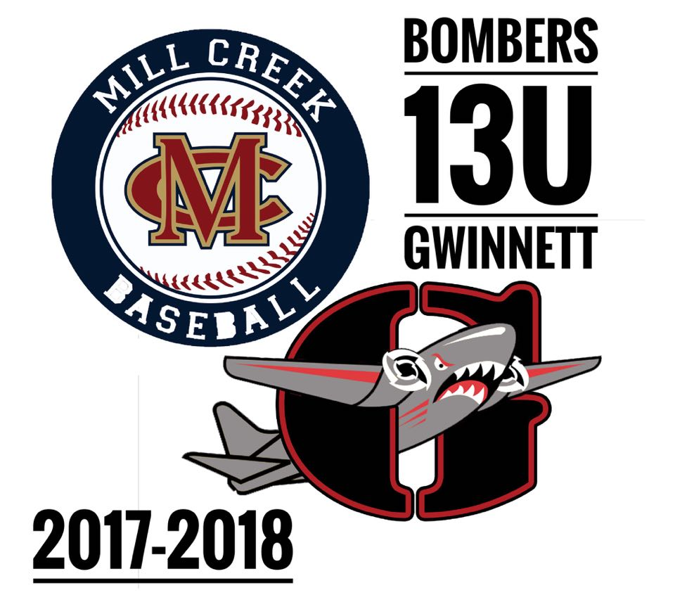 Bombers Baseball is coming to Gwinnett in 2017-2018