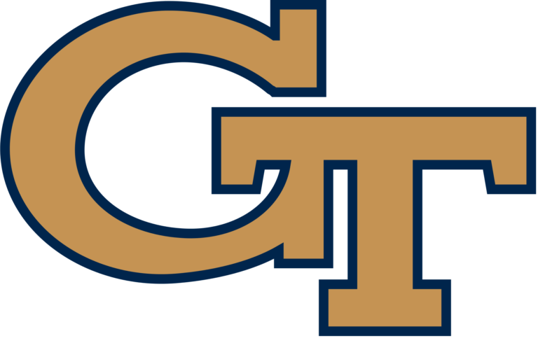 Caden Gaudette (2022)