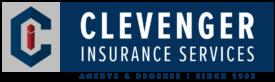 Logo 1 CIS