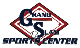 GSSC (PNG WHITE)