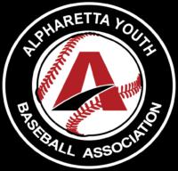 AYBA Logo