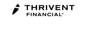 Thrivent Financial Logo [Converted]