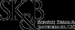 SKBCPAs-removebg-preview