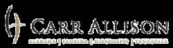 carr-allison-us-32355-removebg-preview